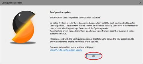 Slic3r 1 41 0 Prusa Edition (in Arbeit) - NetSecond net